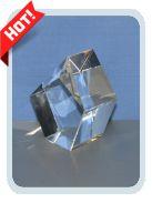 """Vorm """"Ice"""" 45x65x80mm"""